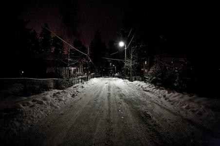 Ucraina: Cel puţin 18 persoane au murit din cauza gerului. S-au înregistrat chiar şi minus 30°C