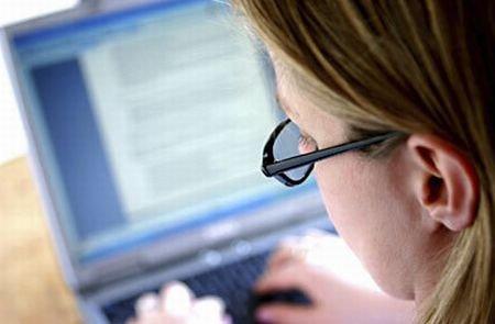 Cum poţi şterge informaţiile personale de pe internet. Vezi noile reguli impuse de UE