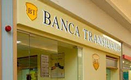 REZULTATE BANCI Ultimul trimestru al lui Rekkers la Banca Transilvania: Dezamagire la profit, dar semne incurajatoare dinspre evolutia creditelor neperformante