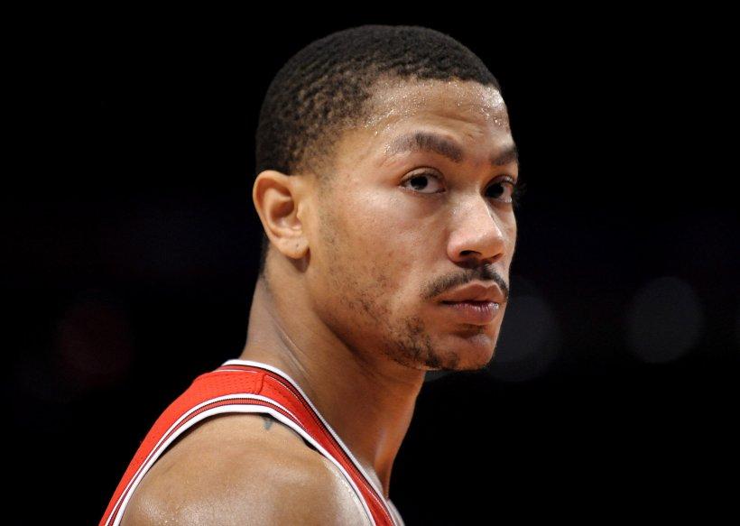 Derrick Rose a marcat 32 de puncte, iar Chicago Bulls a câştigat la Madison Square Garden