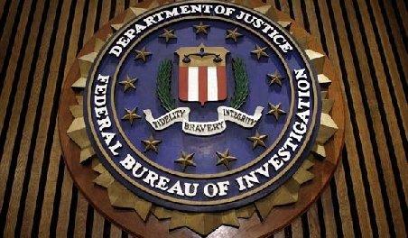 Grupul Anonymous atacă din nou. Au apărut pe YouTube conversaţii între FBI şi Scotland Yard