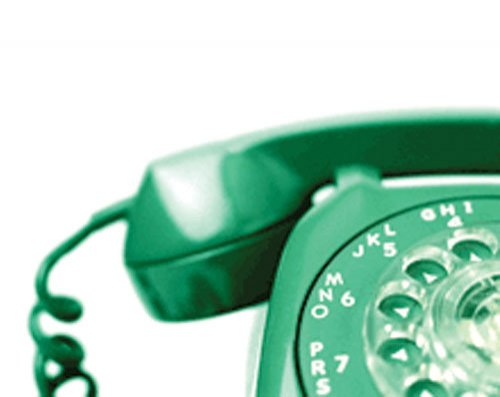 Ministerul Turismului a instituit o linie telefonică gratuită pentru turiştii afectaţi de viscol