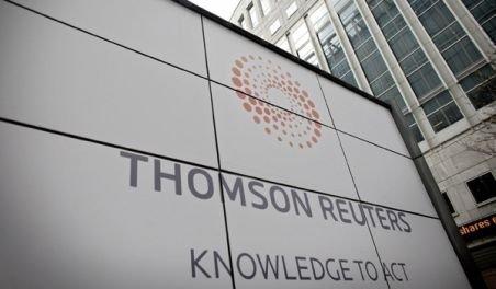 Prima grevă în 25 de ani a jurnaliştilor de la Reuters: Sunt nemulţumiţi de evoluţia salariilor