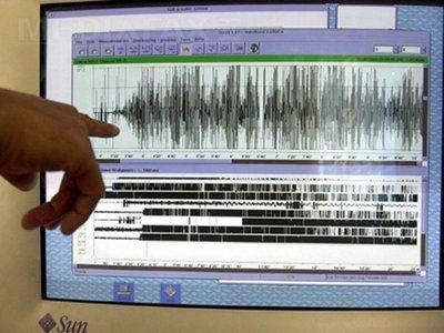Cutremur de 6,0 în largul coastelor filipineze