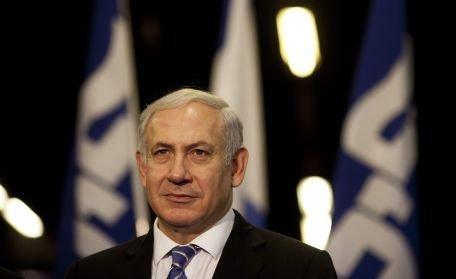 Israel: Forţa este singura garanţie pentru pace