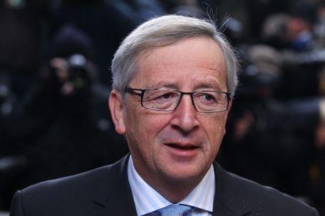 Jean Claude Juncker: Intrarea în incapacitate de plată a Greciei nu poate fi exclusă