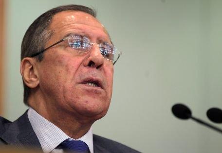 Rusia: Intenţionăm să facem tot posibilul pentru stabilizarea rapidă a situaţiei din Siria