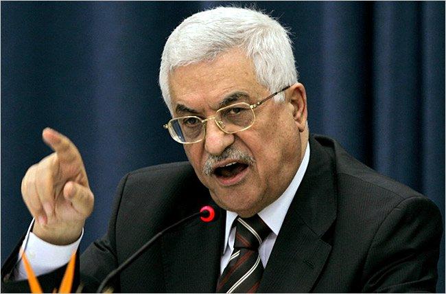 Fatah și Hamas își dau mâna pentru un guvern unit al palestinienilor, condus de Mahmoud Abbas