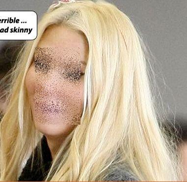 I-a îngheţat faţa! Cea mai faimoasă actriţă XXX, distrusă de operaţiile estetice. O mai recunoşti?