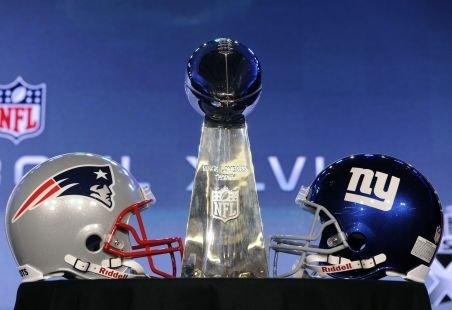 Record pe Twitter în ultimele trei minute de Super Bowl, 10.000 de postări pe secundă