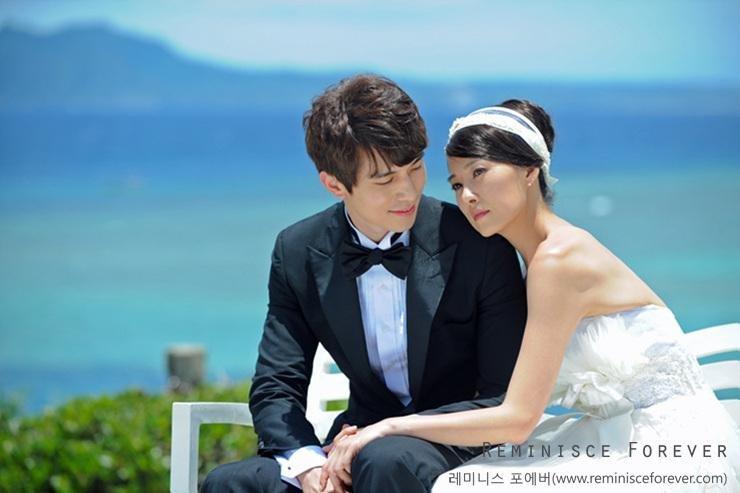 Săptămâna premierelor coreene, la Euforia TV