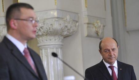 Băsescu nu este primul preşedinte care numeşte un şef de servicii ca premier. Vezi cazuri similare din străinătate