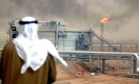 Iran este gata să oprească vânzarea de petrol către Europa