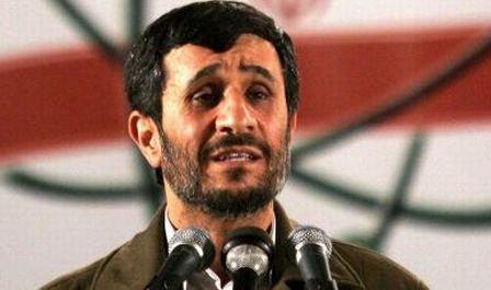 Ahmadinejad are de dat nişte explicaţii. Parlamentul iranian îl cheamă la raport