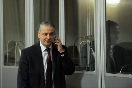 Cristian Petrescu a primit recomandarea comisiilor din Parlament pentru postul de ministru al Turismului
