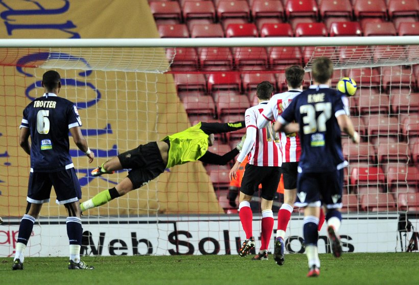 Millwall şi Blackpool s-au calificat în turul 5 al Cupei Angliei