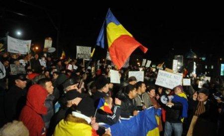 """Reuters: FMI, din nou """"vampir"""". Abordarea dură a Fondului poate fi dezastruoasă în România"""