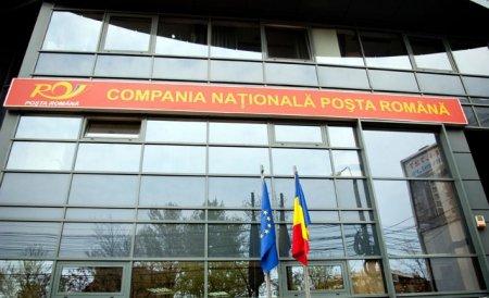 Peste 600 de angajaţi de la Poşta Română vor fi concediaţi până la sfârşitul lunii martie