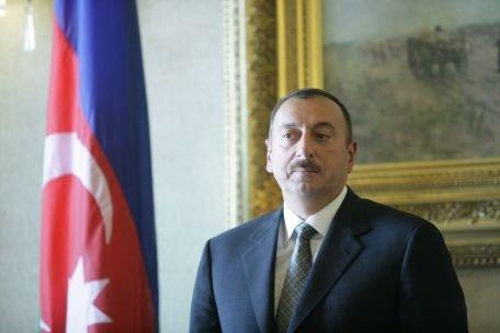 Republica Azerbaidjan a oferit ajutoare umanitare victimelor ninsorilor din România