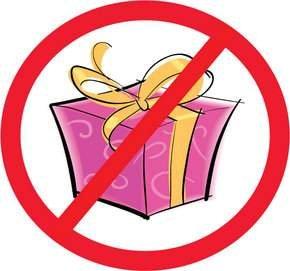 Ai pregătit cadoul pentru persoana iubită? Află care sunt cele mai proaste alegeri de Valentine's Day