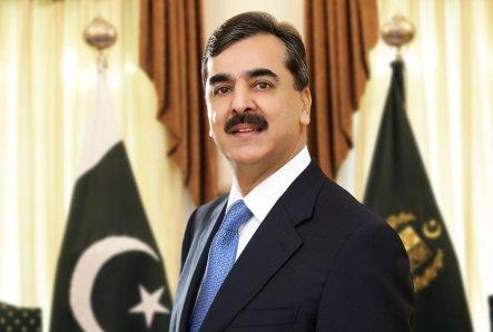 Premierul pakistanez riscă închisoarea după ce a fost acuzat de ultraj la adresa Curţii Supreme