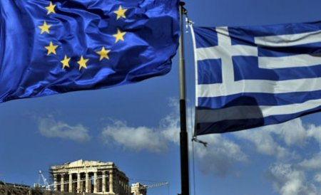 """UE a alcătuit """"lista neagră"""" a țărilor care ar putea ajunge ca Grecia"""