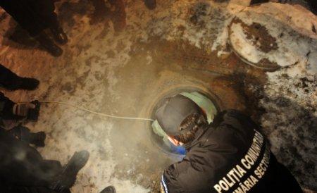 Viscolul a ucis 74 de români. Alte 207 persoane, găsite îngheţate
