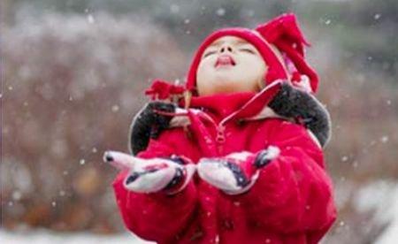 Zăpada închide şcolile. Toate cursurile din Bucureşti, suspendate. Vezi în ce judeţe NU SE ÎNVAŢĂ pe 13 şi 14 februarie