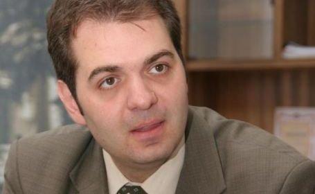 Primarul din Sfântul Gheorghe nu s-a prezentat la audieri în cazul plângerii legate de discriminarea românilor din localitate