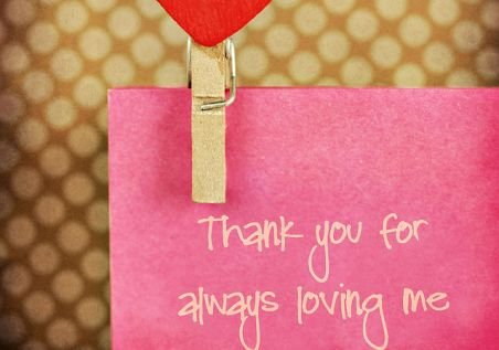 Probleme financiare de Valentine's Day? Iată 10 idei de cadouri de criză