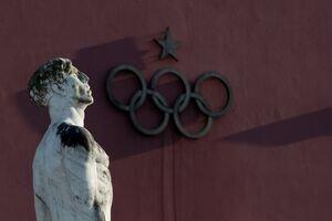 Roma renunță la candidatura pentru organizarea Jocurilor Olimpice din 2020. Află de ce