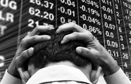Studiu: Românii, printre cei mai pesimişti europeni în ceea ce priveşte evoluţia economiei