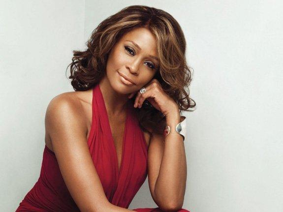 Whitney Houston va fi înmormântată vineri în oraşul natal. Vezi declaraţiile legiştilor