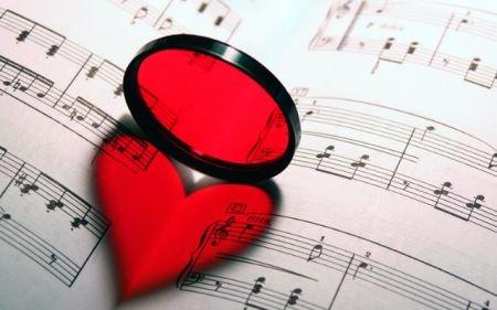 Zilele Muzicale ale Îndrăgostiților. Vezi la ce concerte te poți duce împreună cu persoana iubită de Sfântul Valentin sau Dragobete