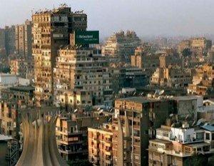 Cele mai periculoase oraşe din lume