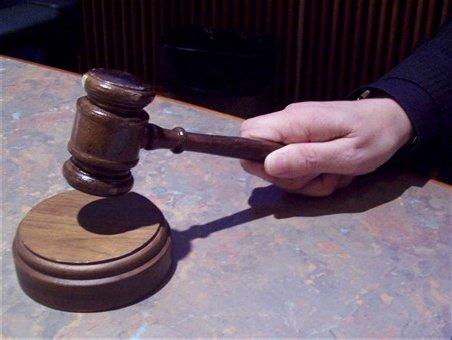 Curtea de Apel a decis: Credidam gestionează în continuare drepturile artiştilor