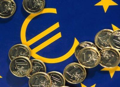 Fraudă cu fonduri SAPARD de 700.000 euro. Două persoane au fost trimise în judecată
