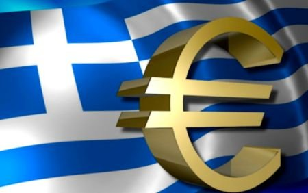 Grecia, sub ameninţarea falimentului. De ce a amânat UE deblocarea ajutorului financiar