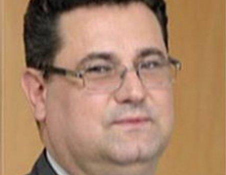 Şeful Corpului de Control al Guvernului a demisionat din funcţie