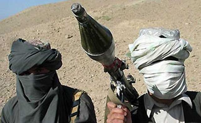 Al-Qaida revine! Se pregăteste pentru un atac spectaculos împotriva Occidentului