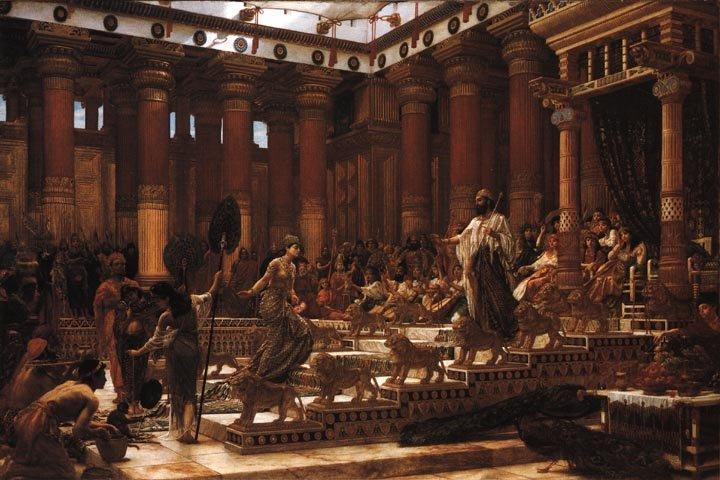 Descoperirea uluitoare care-i va întoarce pe atei la Dumnezeu. Ce au găsit cercetătorii în Etiopia