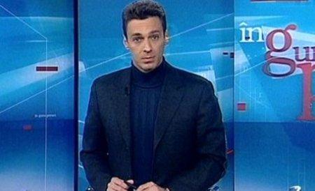 Mircea Badea: Hăhăianu se întoarce, partea a doua, asta la vista Răzvă