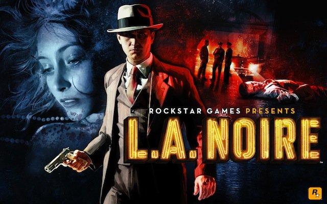 Premiile BAFTA pentru jocuri: Batman-Arkham City şi L.A. Noire, cele mai multe nominalizări