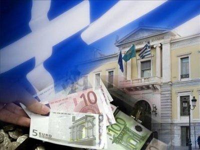Reuters: Salvarea Greciei, încă posibilă! Guvernul elen promite FMI noi economii de 325 milioane de euro