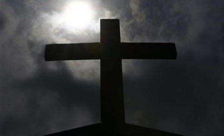 În Mehedinţi, bisericile au devenit adăposturi temporare pentru persoanele defavorizate