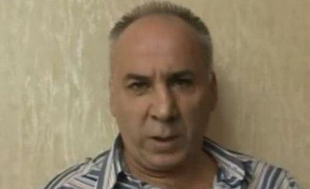 După moartea lui Dinu Damaschin: Un avocat vrea să îi ridice statuie, iar două pretinse rude au încercat să îl ia de la morgă