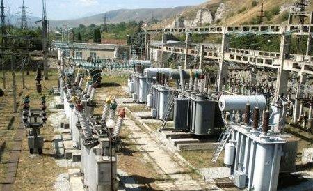 Firmele care cumpără energie de la Hidroelectrica au acceptat creşterea preţurilor şi reducerea cantităţilor