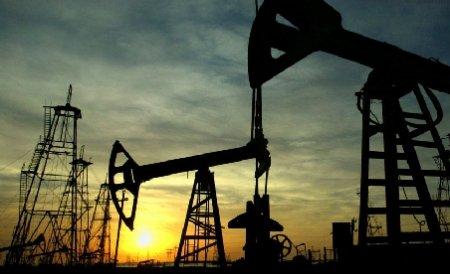 Preţul petrolului a atins cea mai ridicată valoare de după luna mai 2011, din cauza deciziei Iranului