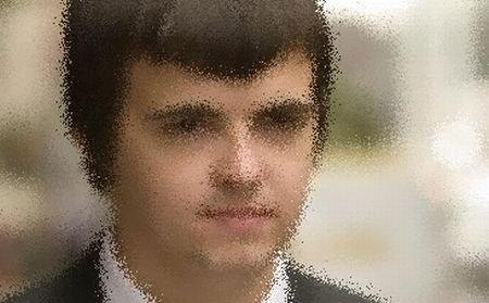 Tânărul autist care ar fi putut să DISTRUGĂ un imperiu de 38 de MILIARDE de euro