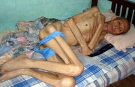 Fenomenul sărăciei ucide: Cadavrele a trei japonezi, găsite la două luni după ce au murit de foame